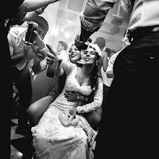 Fotógrafo de bodas Javier Luna (javierlunaph). Foto del 26.07.2017