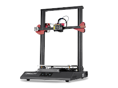 Creality3D CR-10S Pro V2 3D Printer