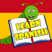 Spanish Vocabulary With Pics