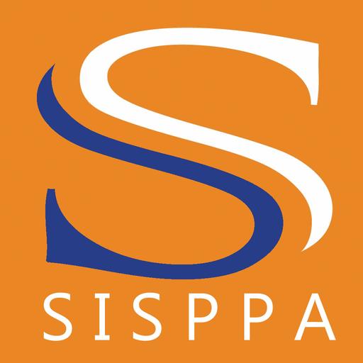 Mysisppa Apps On Google Play