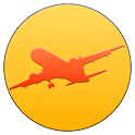 Aviation Weather Doppler Radar icon