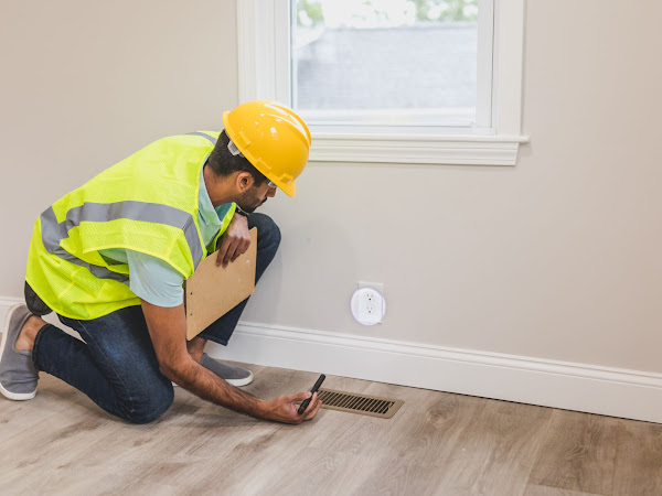 Tips For A Smooth Home Renovation Project