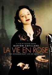 La Vie en Rose