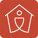 Rightstay Host icon