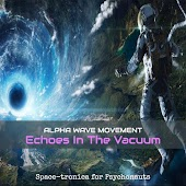 Echoes in the Vacuum