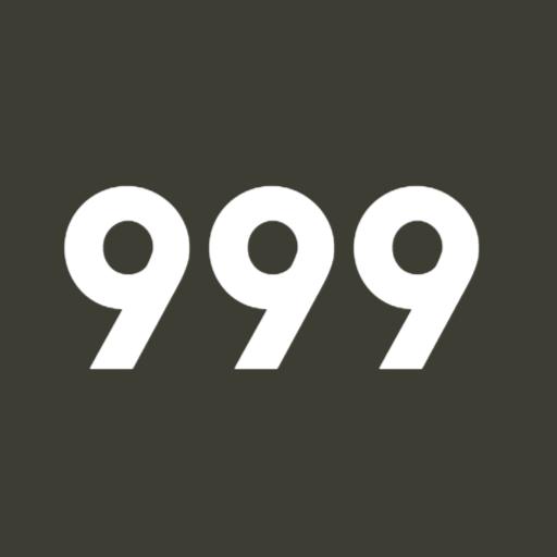 999 Liker