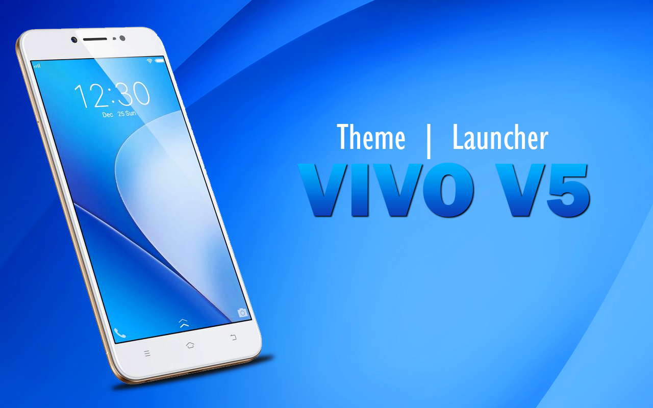 Hd wallpaper vivo v5 - Theme For Vivo V5 Screenshot