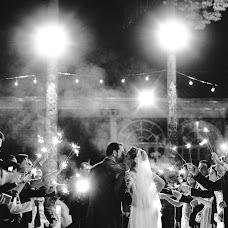 Fotógrafo de casamento Alysson Oliveira (alyssonoliveira). Foto de 30.07.2016