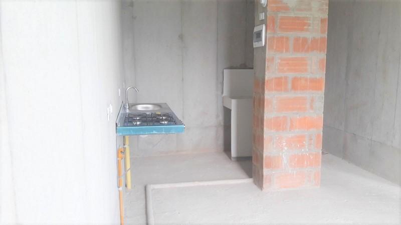 apartamento en venta buenos aires 679-19609