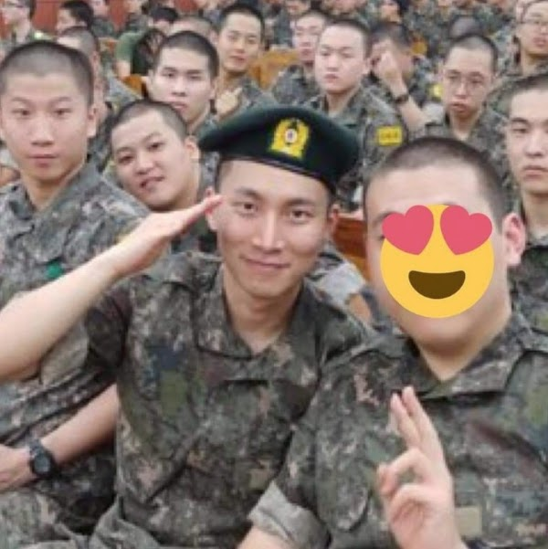 Eunkwang_1535385928_Screen_Shot_2018-08-27_at_12.05.07_PM