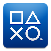 Experience PlayStation®