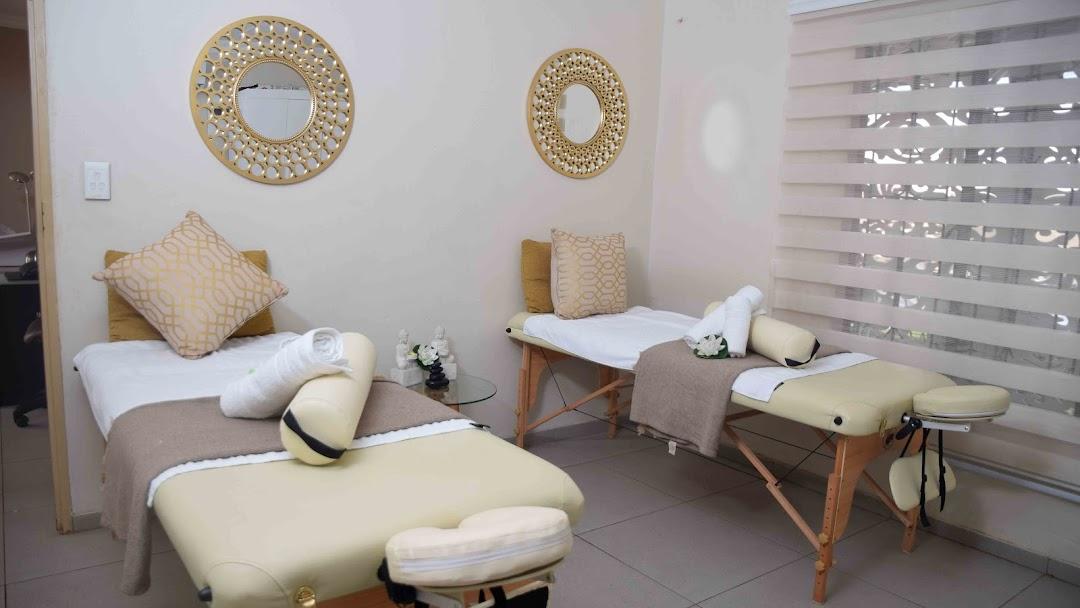 X Woman Beauty Spa Spa In Thokoza