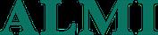 Logo ALMI