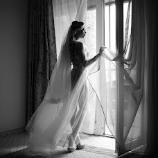 Wedding photographer Elena Bolshakova (fotodivaelena). Photo of 02.04.2017