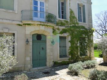 villa à Brignon (30)