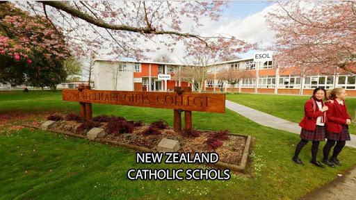 Catholic Schools NZ 1.4.2 screenshots 4