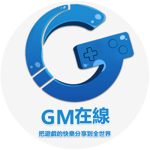 MoreFun game avatar image