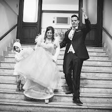 婚礼摄影师Andrea Fais(andreafais)。26.02.2015的照片
