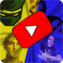 Guess The Youtuber icon