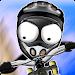 Stickman Downhill icon