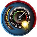 LUX Light Meter icon