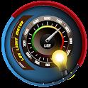 LUX Light Meter icon