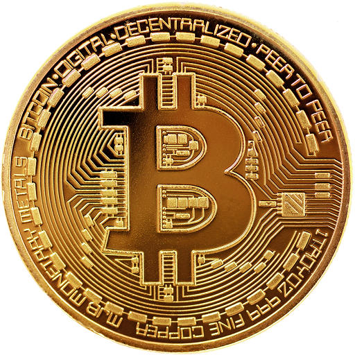 Money Tips icon