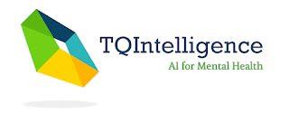 TQ Intelligence
