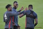 """Makelaar onthult hoe Club Brugge afgelopen winter Rode Duivel terug naar België wou halen: """"Maar hij wil slagen waar hij nu zit"""""""