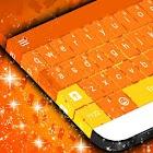 Corresponder teclado icon