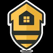 Beehive — London