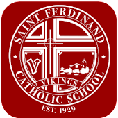 St Ferdinand Catholic School