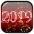 New Year Fireworks Live Wallpaper 2019 file APK for Gaming PC/PS3/PS4 Smart TV