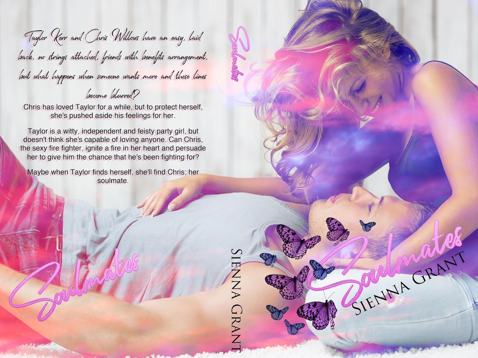 Soulmates Sienna Grant.jpg