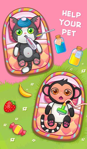 Doctor Pets apkdebit screenshots 13