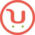 Универмаг Unimax icon