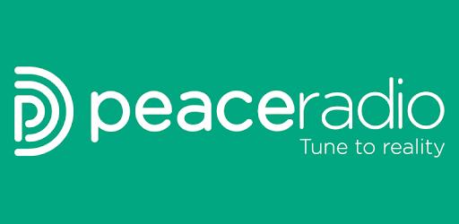 Peace Radio - Malayalam Islamic Radio - Apps on Google Play