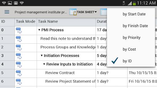 SPViewer screenshot 8