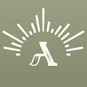 Explore Abbotsford icon