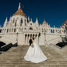 Wedding photographer Evgeniy Kudryavcev (kudryavtsev). Photo of 24.07.2018