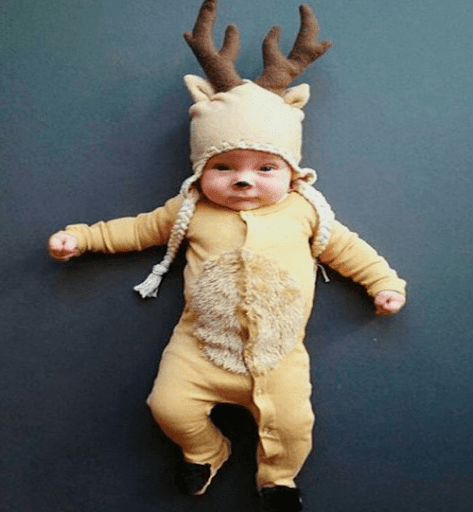 latest baby clothes 1.0 screenshots 10