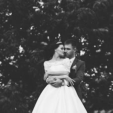 Wedding photographer Artur Osipov (ArturOsipov). Photo of 12.10.2017