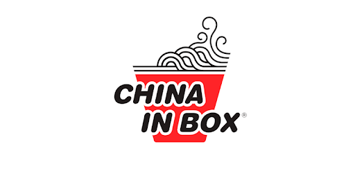 official application China In Box