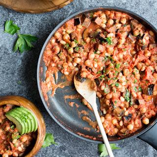 Vegan Bean Casserole Recipes.