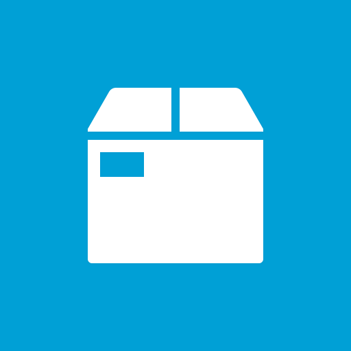 PostNord file APK for Gaming PC/PS3/PS4 Smart TV