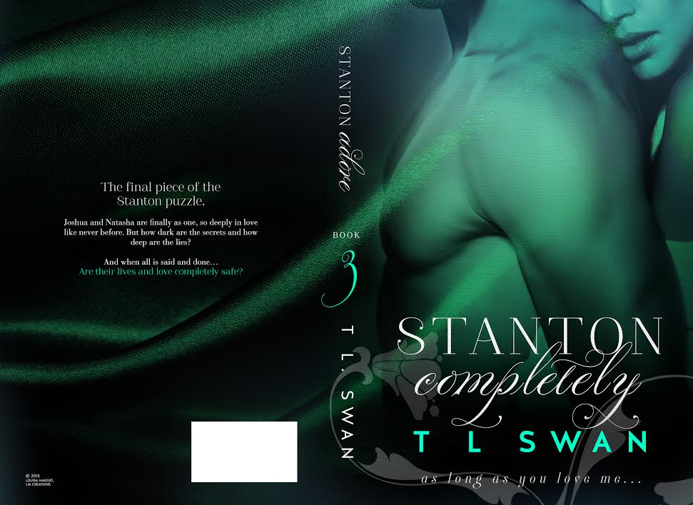 statnton completely full three.jpg
