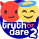 Truth or Dare 2 for PC-Windows 7,8,10 and Mac