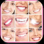 Tips to Whiten Teeth