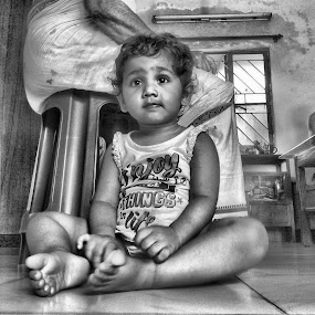 where is the cheese? by Neil Mukhopadhyay - Instagram & Mobile Android