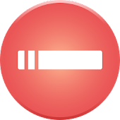 SmokeFree - quit smoking slowly